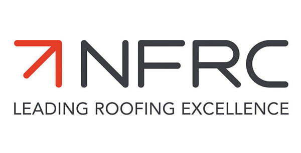 NFRC - GRS Roofing